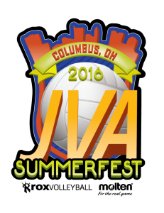 JVA Summerfest