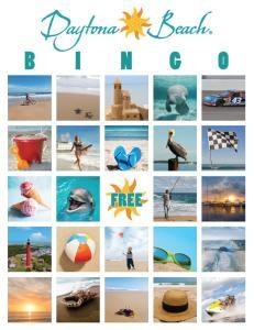 DB Bingo