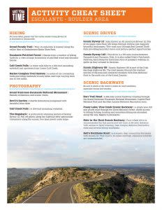 Escalante-Area-Cheat-sheet