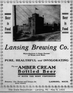 Lansing-Brewing-Co.-234x300.jpg