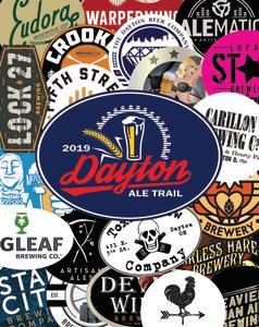 New Dayton Ale Trail