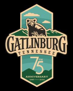 75th-anniversary-logo-241x300