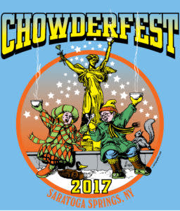 chowderfest-front-2017