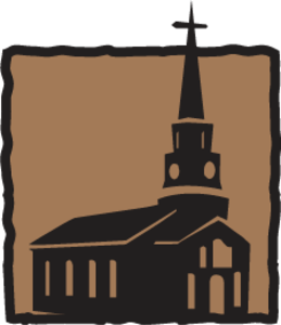 Religious Freedom Trail Icon