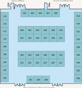 ballroom2-3-4_booth_setups.png