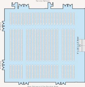 ballroom2-3-4_theatre.png