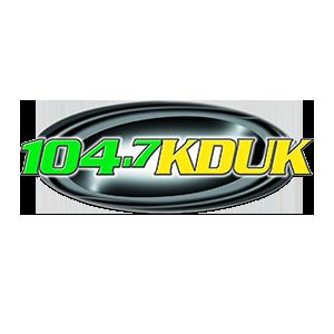 KDUK Logo 300x300