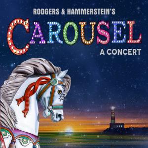 Carousel: A Concert