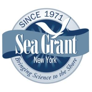 New York Sea Grant