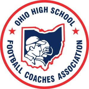 Football Coaches Association logo