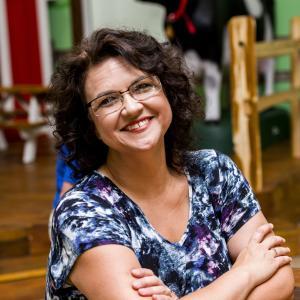 Susan Schlicht