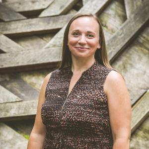 Melissa Sabel