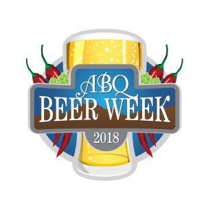 ABQ Beer Week
