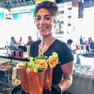 bloody-mary-cafe-1500