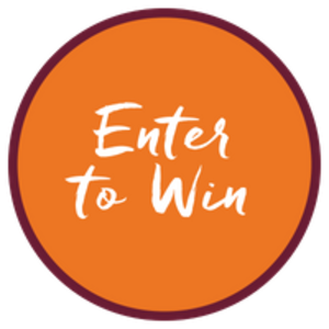 Enter to Win Button