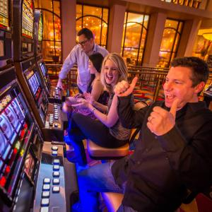 hollywood-casino-grantville-slots-gambling
