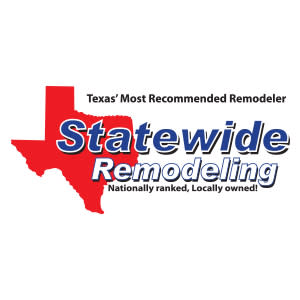 Statewide Remodeling