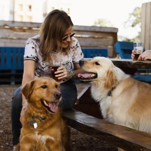 Chattanooga Brewing Company_Pet Friendly