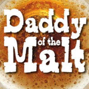 Daddy of the Malt