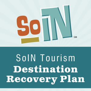 destination recovery plan