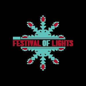 DGI_2017_FestOfLights