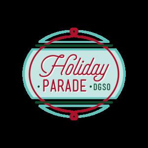 DGI-_2017_HolidayParade