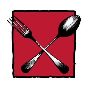 International Cuisine Trail Icon