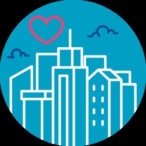 Fort Wayne Challenge - Celebrate Your City