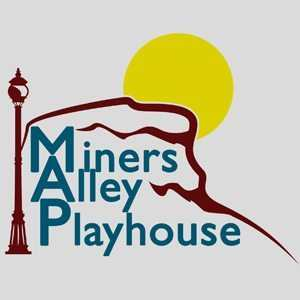 miners-playhouse-logo-for-web