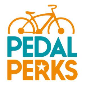 Pedal Perks
