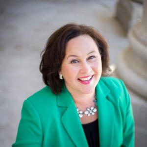 Stephanie Klett 2