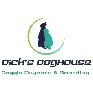 Dick's Dog House