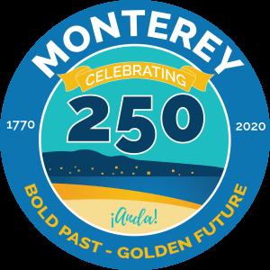 Monterey-250-logo
