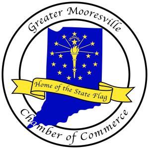 Mooresville Chamber of Commerce