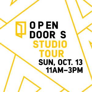 openDoors_studioTour