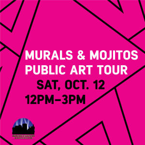 nwkFest_murals&mojitos