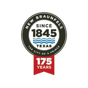 175 logo