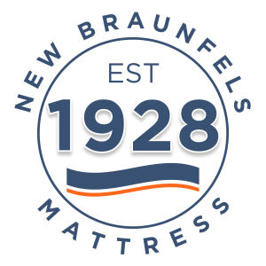 New Braunfels Mattress