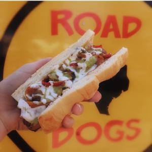 Road Dog 2