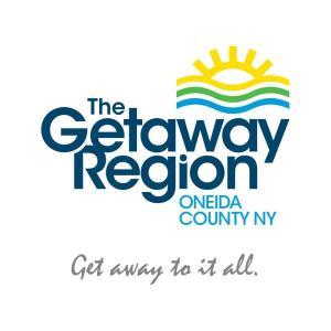 Getaway Region - Oneida County