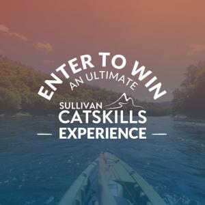 Sullivan Catskills Experience