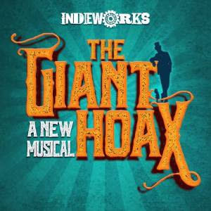 The Giant Hoax