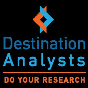destination analysts - tourism summit
