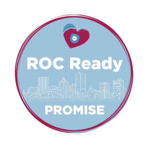 ROC Ready Promise