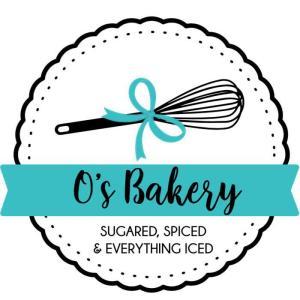 O's Bakery