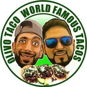 Olivo Tacos