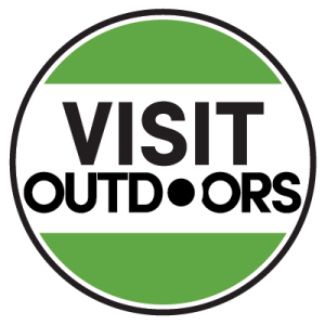 Visit Outdoors