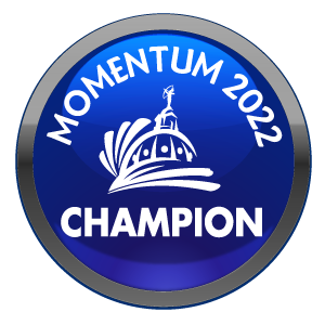 Momentum 2022 Champion - LowRez Image