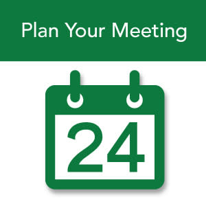 Planner Toolkit :: Plan Your Meeting