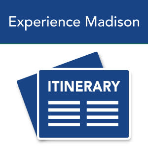 Planner Toolkit :: Experience Madison